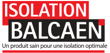 Isolation Balcaen